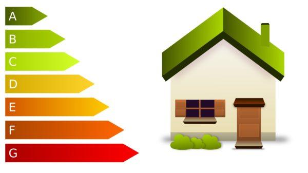 Průkaz energetické náročnosti budovy – nutnost pro prodávající