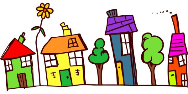 6 rozšířených mýtů o prodeji nemovitosti