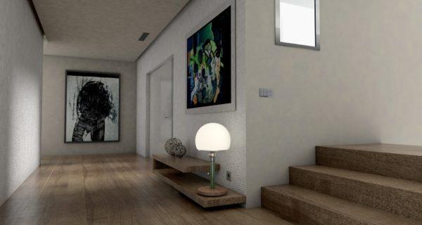 Fotíme interiér k prodeji: na co se zaměřit a čemu se naopak vyhnout?