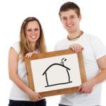 Příběh ze života: Máme byt s hypotékou a potřebujeme ho vyměnit za větší