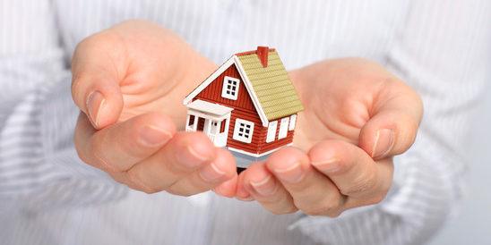 Převod nemovitosti: 6 největších rizik, na která je potřeba dát si pozor
