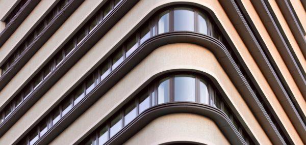 Jak uspíšit prodej nemovitosti? Navštivte katastrální úřad co nejdříve!