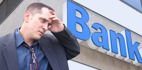 3 případy, kdy vás při prodeji nemovitosti čeká také jednání s bankou