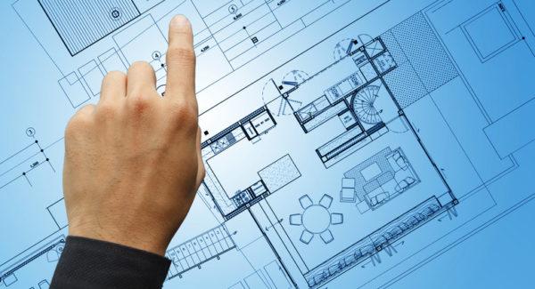 Nezapsané stavby a přístavby – co s nimi?