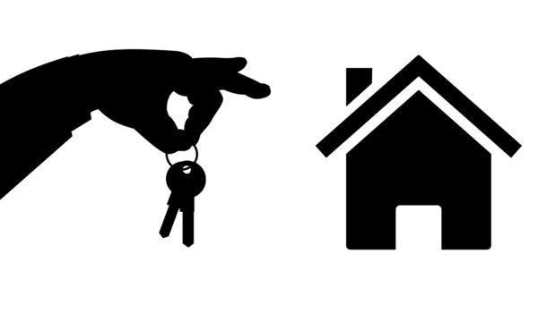 Zděděný byt a daň z příjmu – kdy ji musíte platit?